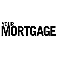 Your Mortgage Australia | Latest Mortgage news & Articles