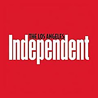 The Los Angeles Independent