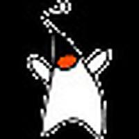 Reddit » Java