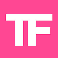 TorrentFreak | Breaking File-sharing, Copyright and Privacy News
