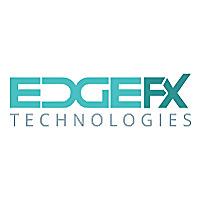 Edgefx Kits