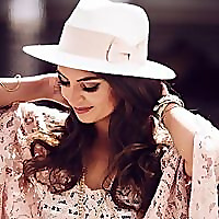 Fashion Hippie Loves By Anni