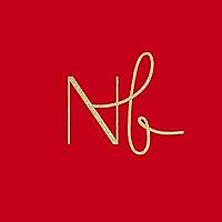 Nu Bride | Modern Wedding Blog With a Splash of Diversity