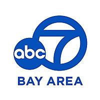 ABC7 News » San Francisco Music