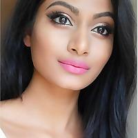 DIY Beauty Tutorials