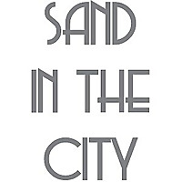 Sand In The City | Dubai Street Style Blog