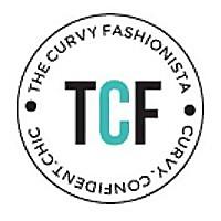 The Curvy Fashionista | Plus Size Fashion News Blog