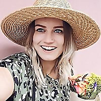 Hannah Gale | Fashion, Beauty and Lifestyle Blog