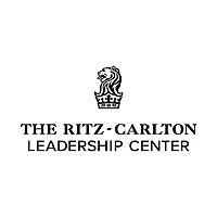 The Ritz-Carlton Leadership Center