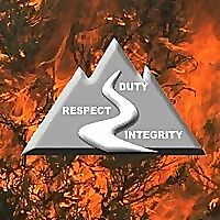 Wildland Fire Leadership Blog