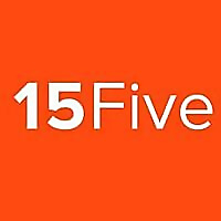 15Five - Leadership, Company Culture & Team Productivity Blog