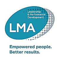 LMA | Leadership Training & Development Courses in Australia