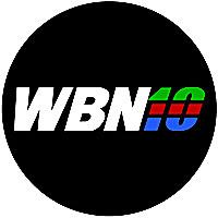 World Boxing News