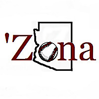 Inside the 'Zona