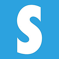 SlideMagic - Presentation design ideas