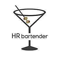 HR Bartender