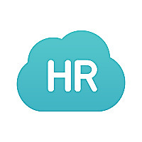 HR Cloud Blog | News, Trends & Tips for HR Departments