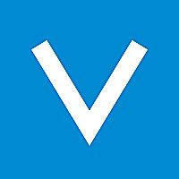 Productivity Blog By Vanaia