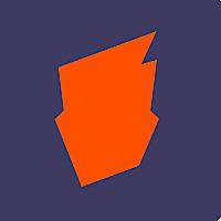 BoardGameGeek Blog
