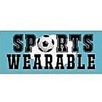 Sports Wearable
