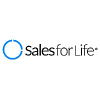Sales For Life Blog