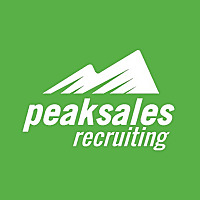 Peak Sales Recruiting Blog