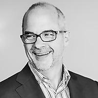 Jeff Shore | Sales Keynote Speaker & Author