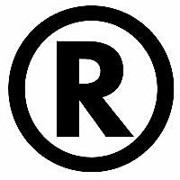Razor Branding Blog - RUSSO