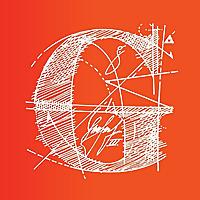 Girvin | Strategic Branding & Design