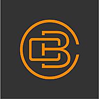 Cult Branding Blog