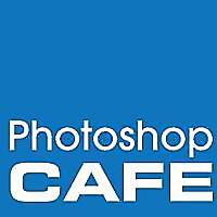 PhotoshopCAFE