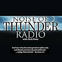 Noise Of Thunder Radio Show
