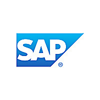 Analytics from SAP