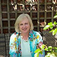 The Middle-Sized Garden   Gardening Blog