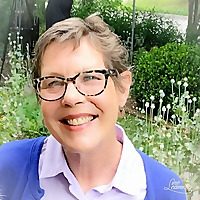 Central Texas Gardener | Wildlife Gardening Blog
