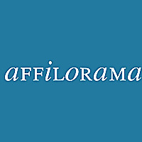 Affilorama | Affiliate Marketing Blog