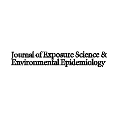 Journal of Exposure Science and Environmental Epidemiology