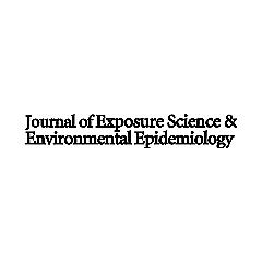 暴露科学与环境流行病学杂志