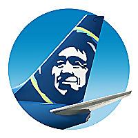 Alaska Airlines Blog