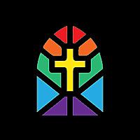 Christianity | Reddit