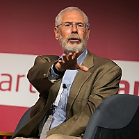 Steve Blank Entrepreneurship and Innovation