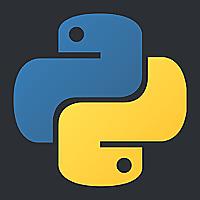 Reddit » Python