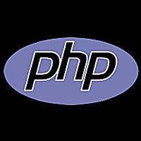 Reddit » PHP