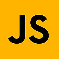Reddit » JavaScript