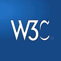 CSS WG的博客