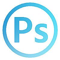 Reddit » Photoshop