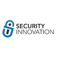 Application and Cybersecurity Blog | Security Innovation