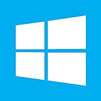Reddit » Windows