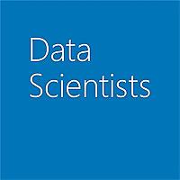 Cortana Intelligence and Machine Learning Blog
