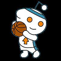 Reddit » Basketball